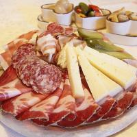 Image de la categorie Plateaux & Repas de La Fromagerie de l'Isle