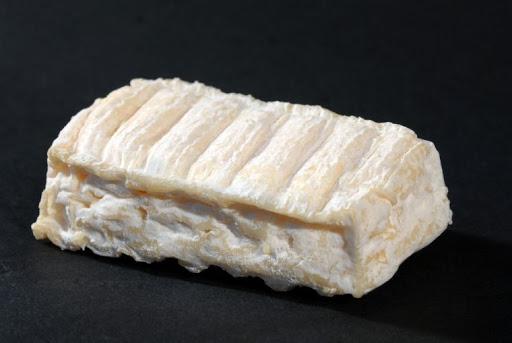 Lingot de Cocagne Fermier Bio