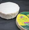Camembert Champ du Secret (Fermier AOP Bio)